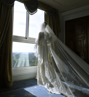 1_wedding_bride_dress_italy