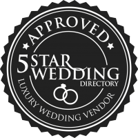 5 Star Wedding