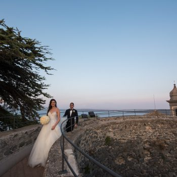 Your dream wedding in Italy!