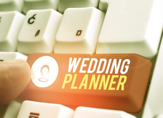 Wedding planner abroad destination wedding